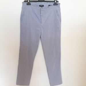 Lord & Taylor Summer Trousers